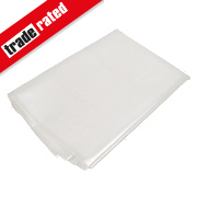Heavy Duty Repair Sheet 3m x 4m