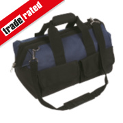 Heavy Duty Tool Bag 16