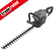 Titan TTL531HDC 55cm 26cc 1hp Petrol Hedge Trimmer