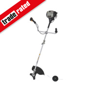Titan TTL530GBC 43cc Straight Shaft Petrol Brushcutter