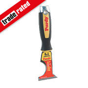 Purdy 6-in-1 Painters Surface Preparation Tool ""