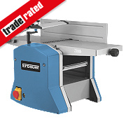 Woodworking Woodworking Equipment Power Tools