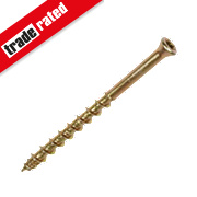 Tongue-Tite Screws 3.5 x 45mm Pack of 200