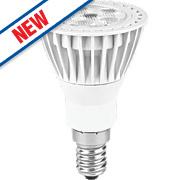 LAP R50 LED Lamp White SES 5W
