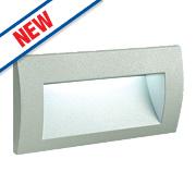 Slip LED Brick Light Cool White 3W