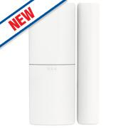 Honeywell HS3MAG1N Door / Window Sensor