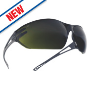 Bolle Slam Welding Shade 5 Lens Safety Specs