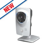 Swann ADS-456 Wireless Indoor Security Camera