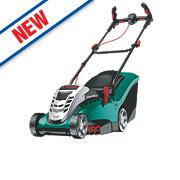 Bosch 37cm Cordless Rotary Lawn Mower 36V 4.0Ah Li-Ion