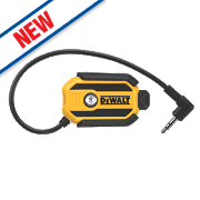 DeWalt DCR002-XJ Bluetooth Adaptor