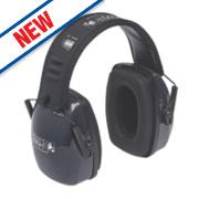 Howard Leight Leightning L2F Ear Defenders 32dB SNR