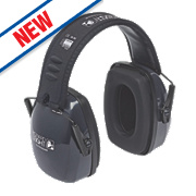 Howard Leight Leightning L2F Ear Defenders 32dB SNR