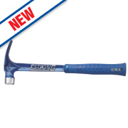 Estwing Ultra Framing Hammer 19oz (0.54kg)