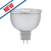 Osram MR16 LED Lamp GU5.3 350Lm 5.9W