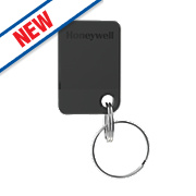 Honeywell HS3TAG2N Contactless Tag Twin Pack