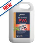 Bostik Cementone PVA 5Ltr