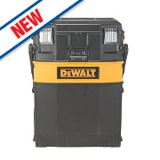 DeWalt DWST1-72339 Multi-Level Work Centre