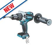 Makita DHP481Z 18V Cordless Brushless Combi Drill - Bare