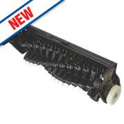 Webb WE17SC 43cm Lawn Mower Scarifier Cartridge