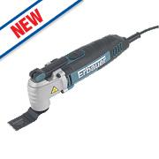 Erbauer ERB620HTL 250W Multi-Cutter 220-240V
