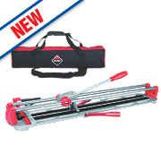 Rubi Star Max 51 Manual Tile Cutter 510mm