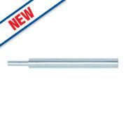 DeWalt Drop-In Anchor Setting Tool M16 x 150mm