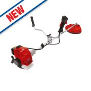 Kawasaki BK35ED 34.4cc Straight Shaft Petrol Brushcutter
