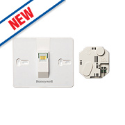 Honeywell Evohome Wall Mounting Kit