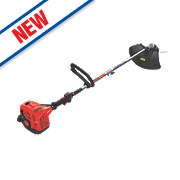 Mountfield MB2801J 25.4cc Straight & Jointed Shaft Petrol Brushcutter