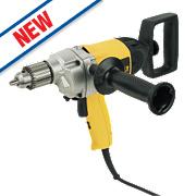 DeWalt D21520 240V 710W Mixer Drill
