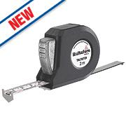 Hultafors Talmeter Marking Tape Measure 2m