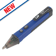 LAP MS8907 Voltage Tester Pen