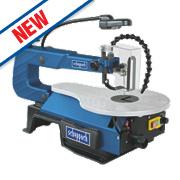 Scheppach SD1600V 405mm Scroll Saw 230V