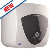 Ariston Andris Lux Europrisma 2kW 10Ltr Undersink Water Heater