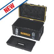 DeWalt ToughSystem DS300 Midsize Tool Box