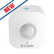 mydlink DCH-S150 Home Wi-Fi Motion Sensor
