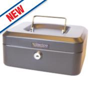 Sterling Cash Box Black 8