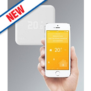 Tado RU01 Smart Thermostat