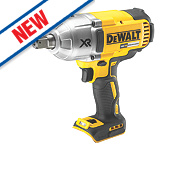 DeWalt DCF899N-XJ 18V Li-Ion XR Cordless Impact Wrench - Bare