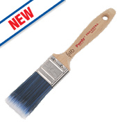 Purdy Pro-Extra Monarch Synthetic Paintbrush 1½ """"