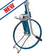 Bosch GWM40 Measuring Wheel