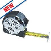 FatMax Pro Tape Measure 10m x 32mm