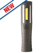 Elwis C1 Pro Series Rechargeable LED Inspection Lamp 3W