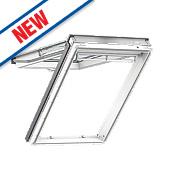 Velux Roof Window Top-Hung Opaque 550 x 980mm