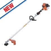 Hitachi CG22EAP2(SL)/WA/SF 21.1cc Straight Shaft Petrol Brushcutter