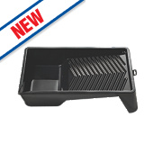 T-Class Paint Roller Tray 9""