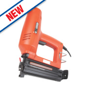Tacwise Duo 50 50mm Nailer / Stapler 240V