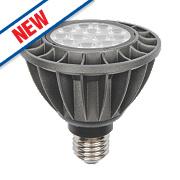 Sylvania PAR38 LED Spotlight Lamp 18.5W ES 1300Lm