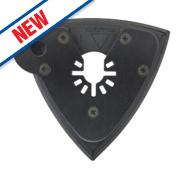 DeWalt DT20700-QZ Multi-Tool Sanding Plate