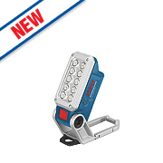 Bosch GLIDECILED 10.8V LED Work Light - Bare